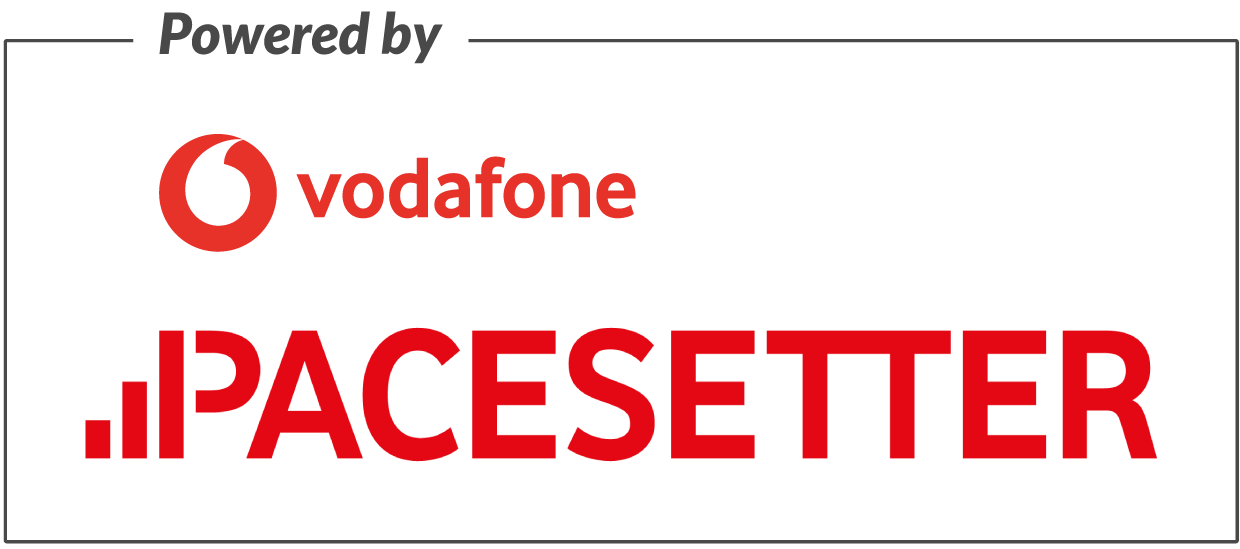 carasave-vodafone-pacesetter-webGBfQH6Wu8Pgmr